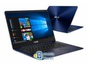 ASUS ZenBook UX430UA i5-8250U/8GB/256SSD/Win10 (UX430UA-GV285T)