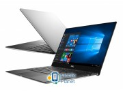Dell XPS 9370 i7-8550U/8GB/256/Win10 FHD (XPS0155V-256SSDM.2)