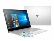 HP Envy 13 i7-7500U/8GB/256SSD/Win10 MX150 FHD (3LH37EA)
