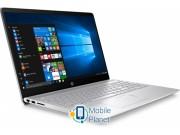 HP Pavilion i5-8250U/8GB/1TB+480SSD/Win10 GF 940MX (2PN22EA)