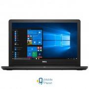 Dell Inspiron 3567 (35i34H1R5M-LBK)