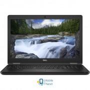 Dell Latitude 5590 (N036L559015EMEA_P)