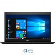 Dell Latitude 7480 (N007L748014_DOS)