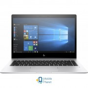 HP EliteBook 1040 (1EP83EA)