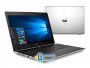 HP ProBook 450 G5 i5-8250U/4GB/500GB/Win10P (2ST02UT)