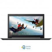 Lenovo IdeaPad 320-15 (80XH01XHRA)