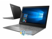 Lenovo Ideapad 320-15 i3-7130U/4GB/120/Win10 (80XL03Y2PB-120SSD)