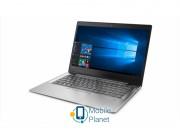 Lenovo Ideapad 520s-14 i3-7130U/8GB/1000/Win10X Серый (80X200KSPB)