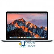 Apple MacBook Pro 13 Retina Z0UN0002R Space Grey with TouchBar