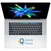 Apple MacBook Pro 15 Silver 2017 (Z0UE00004)