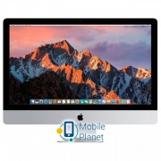 Apple iMac 27 Retina 5K Mid 2017 (Z0TR000K3/MNED37)