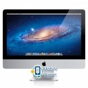 Apple iMac 27 Z0PG0007F/Z0PG008NB