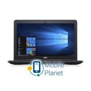 Dell Inspiron 5577 (i5577-5858BLK-PUS)