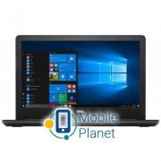 Dell Inspiron 3567 (35i34H1IHD-LBK)