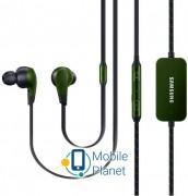 Наушники Samsung Earphones Advanced ANC (EO-IG950BGEGRU) Green