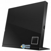 Blu-Ray/HD-DVD ASUS SBW-06D2X-U/BLK/G/AS