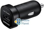 Зарядное устройство SAMSUNG Fast Charge Mini (EP-LN930BBEGRU)