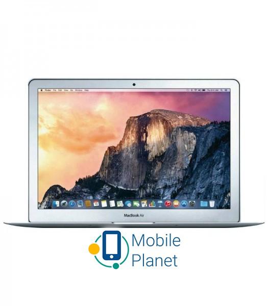 Apple-MacBook-Air-11-Z0RL00033-73654.jpg