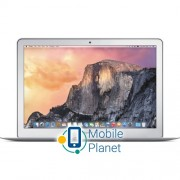 Apple MacBook Air 13 MMM62