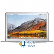 Apple Macbook Air 13 (Z0UV)