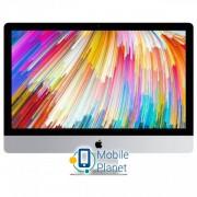 Apple iMac 27 Retina 5K Z0TR008HU