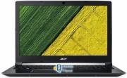 Acer Aspire 7 (A717-71G) (A717-71G-573K) (NX.GPFEU.013)
