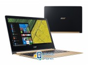 Acer Swift 7 i5-7Y54/8GB/256/Win10 FHD IPS (NX.GN2EP.001-256SSDM.2)