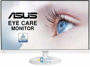 ASUS VC239HE (90LM01E2-B03470)