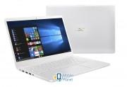 ASUS VivoBook 14 X405UQ (X405UQ-BM186) (90NB0FN6-M02730)