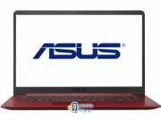 ASUS VivoBook 15 X510UQ (X510UQ-BQ367) (90NB0FM3-M05330)