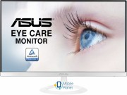 ASUS VZ279HE (90LM02XD-B01470)