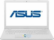 ASUS X542UN (X542UN-DM046T) (90NB0G85-M00600)