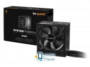 be quiet! System Power 9 400W (BN245) EU
