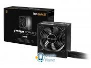 be quiet! System Power 9 700W (BN248) EU