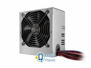 be quiet! System Power B9 350W Bulk (BN207) EU