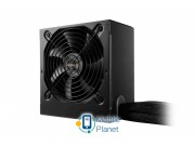be quiet! System Power B9 600W Bulk (BN209) EU