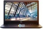 Dell Latitude 3590 (N030L359015_W10)