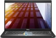 Dell Latitude 7390 (N012L739013_W10)