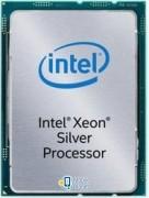 Dell Xeon Silver 4110 2.1G (338-BLTT)