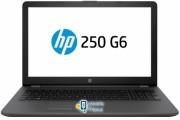 HP 250 G6 (3QM16ES)