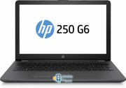 HP 250 G6 (3QM19ES)