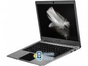 Kiano Elegance 13.3 N3350/4GB/32/Windows 10 FHD (Elegance_13.3)