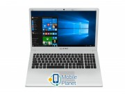 Kiano SlimNote 15.6 N3350/4GB/32+500/Windows 10 FHD (KSN156)