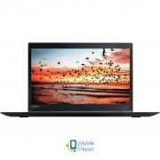 Lenovo ThinkPad X1 Yoga 14. (20JD005DRK)