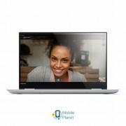 Lenovo Yoga 720 (80X700BJRA)