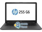 HP 255 G6 (3DP10ES) FullHD Dark Ash Silver