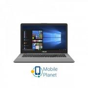 ASUS VivoBook Pro 17 N705UD (N705UD-GC001T) Dark Grey