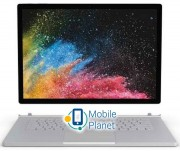 MICROSOFT SURFACE BOOK 2 13.5 128GB i5 8GB RAM (HMU-00001)