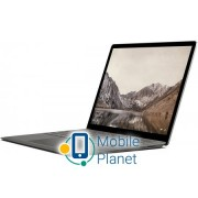 Microsoft Surface Laptop (DAG-00003)