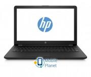 HP 15-bw009 (1TT82EA)